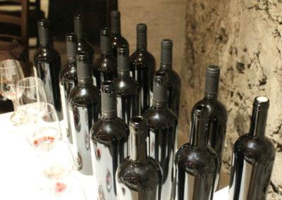 Vini-In-Bottiglia