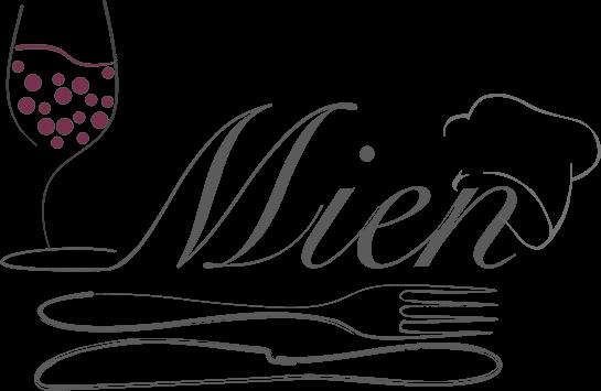 Ristorante Mien - Cucina pesce Nicolosi