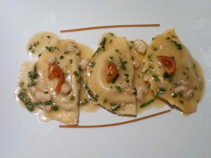 ristorante-mien-5